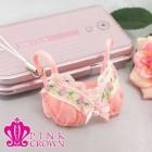 pink-bra-cellphone-charm