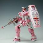 pink-gundam-robots