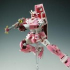 pink-robot-gundam