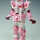pink-robots-gundam