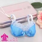 sexy-bra-cellphone-charm