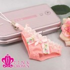 sexy-lingerie-cellphone-charms