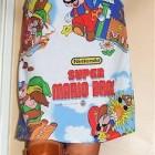 super-mario-brothers-skirt
