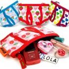 underwear-purses