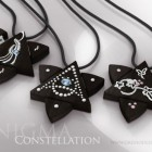 usb-necklace-constellation