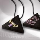 usb-necklace-labyrinth