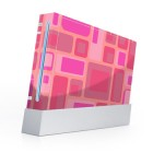 wii-pinky-skin-for-her