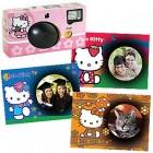 Hello-kitty-Camera