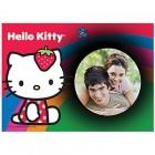 Hello-kitty-camera-image1