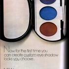 Makeup-Gadgets-1
