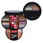 Makeup-Gadgets