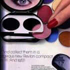 Makeup-Gadgets-2
