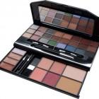 Makeup-Gadgets-4