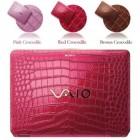 Sony-VAIO-Fashionable-Laptop