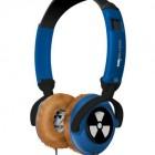 beautiful custom headphones for music lovers