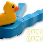 can openeer duck kitchen gadget