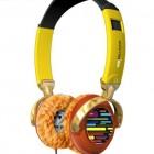 custom headphones fashion statement