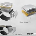 dyson-energy4