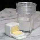 egg cuber kitchen gadget