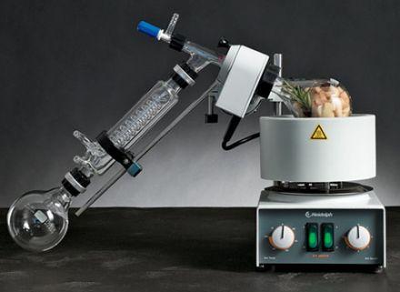 food evaporator kitchen gadget