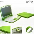 green-laptop-women