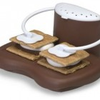 kitchen gadgets microwave smores