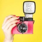lomography-cam-pink
