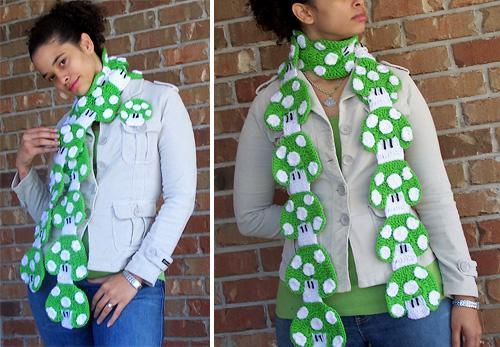 mario-1up-scarf