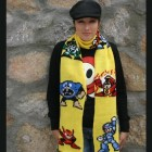 mega-man-2-scarf