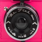 pink-camera-lomography