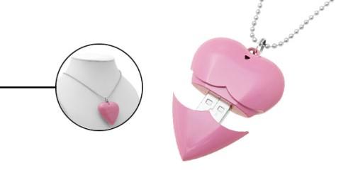 pink-heart-usb