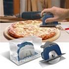 pizza cutter kitchen gadget