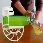 rolling bottle kitchen gadget