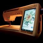 sew machine 3