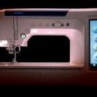 sew machine2