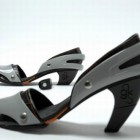 shoes adjustable