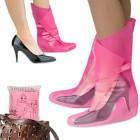 shue-heels