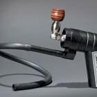 smoking gun kitchen gadget