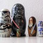 star-wars-matryoshka-dolls