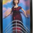titanic-barbie1