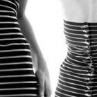 zipper-dress-5