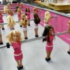 BarbieFoot-Barbie-Foosball-Table