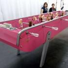 BarbieFoot-Barbie-Foosball-Table1