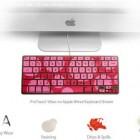 cool laptop skins designs