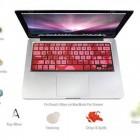 laptop skin designs
