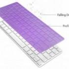 macbook protective skins