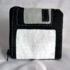 floppy-disk-pouch