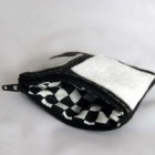 floppy-disk-pouch2