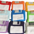 floppy_disk_color-pouch