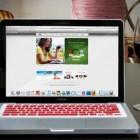 new skin design for apple macbooks